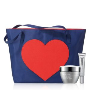 Anew Clinical Set with Tote