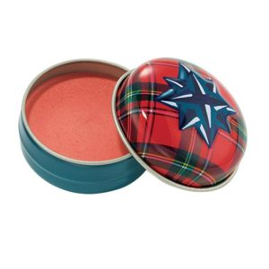 Holiday Shine Lip & Cheek Tint